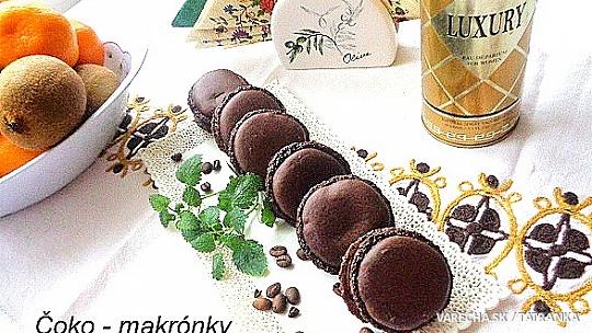 Cuketa Cocozelle - exotický recept pre dôchodcov