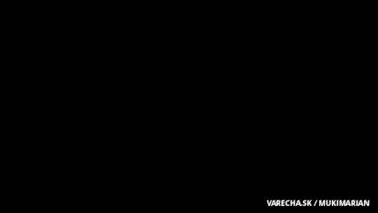 Domáce proteínové energetické tyčinky s čokoládou (videorecept)