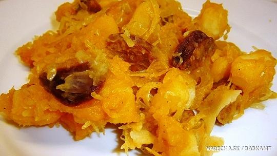 Sedliacke zemiaky
