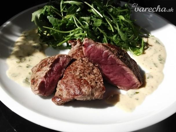 Národný steak eben teen.com