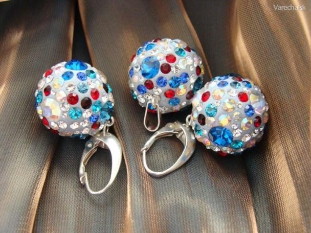 Výroba šperkov 807d7e37084