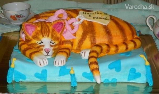 fotky z horúcej mačička