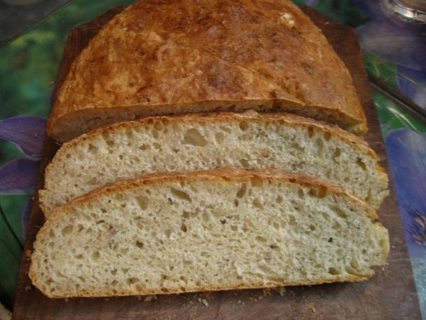 Výsledok vyhľadávania obrázkov pre dopyt bezlepkový zemiakový chlieb