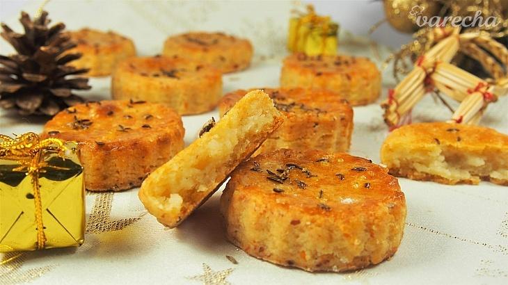 Bezlepkové zemiakové pagáče