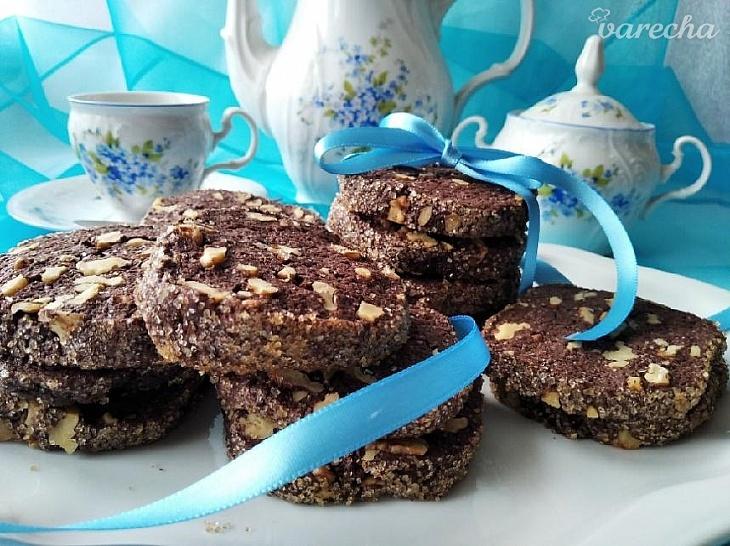 Masarykovy sušenky