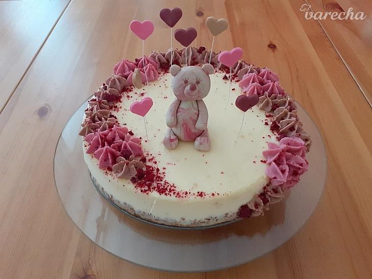 Najlepší jednoduchý cheesecake